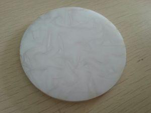 Hot Acrylic Sheet 100% Virgin Material