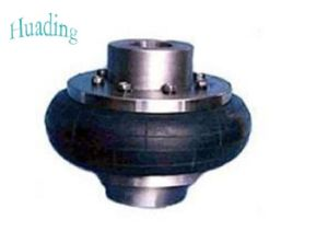 Wholesale Various Models Type Tyre Coupling pictures & photos