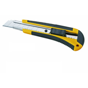 Promotional Utility Knife (NC1287) pictures & photos