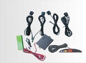 Auto LED Parking Sensor Fd91 pictures & photos
