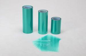 Optical Class Self Adhesive Protective Film
