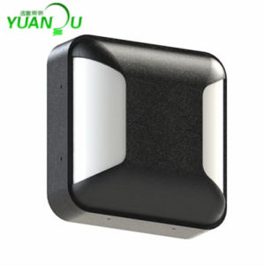 High Quality Square LED Wall Lights pictures & photos