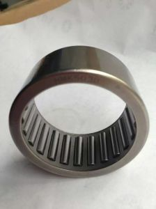 Factory Direct Sell SKF Bk0408 Needle Roller Bearing pictures & photos
