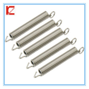 Stainless Steel Extension Spring pictures & photos