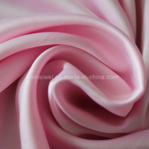Matt Satin Fabric (SL12042) pictures & photos