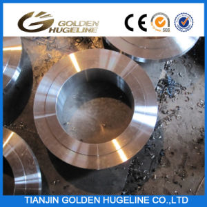 A105n Carbon Steel Blind Flange pictures & photos