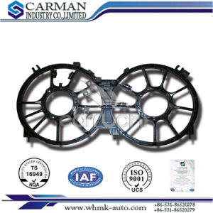 Fan Frame for 08 Teana Nissan pictures & photos