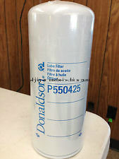 Donaldson P550425 Oil Filter for Volvo, Scania, Benz pictures & photos