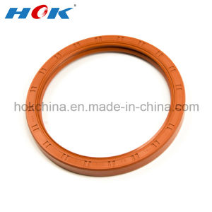 Rubber Oil Seal with Left Hnd Helix for KIA Pride pictures & photos