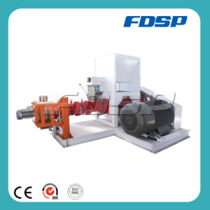 High Capacity Floating Fish Feed Extruder pictures & photos