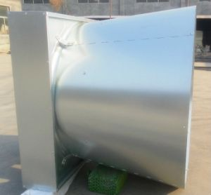 Common Cone Exhaust Fan pictures & photos