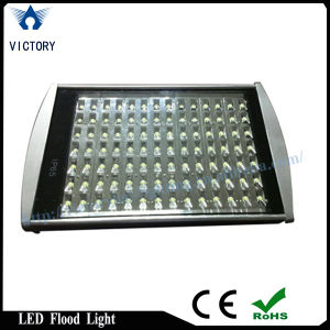 CE RoHS Approved Projection IP65 200W LED Flood Light pictures & photos