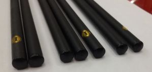 """7"""" Tipped Hb Pencil, Sky-040 pictures & photos"""
