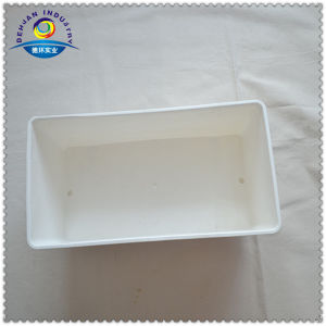 Bato Trough with Ridged Legs pictures & photos