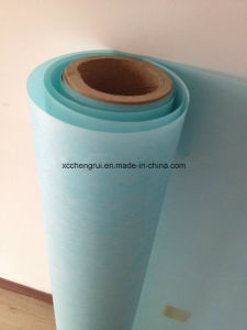 High Quanlity Composition DMD Insulation Paper pictures & photos