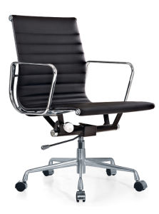 Office Furniture Modern Office Chair Op-B2016