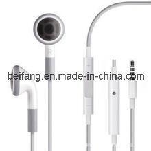 Common Headphone pictures & photos