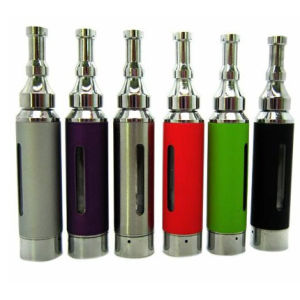 Electronic Cigratte E Cigarette Atomizer Hot Selling Mt3-2 Atomizer