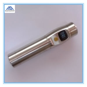 2014 Hot Sell Dry Herb Vaporizer Smoking Weed with Strong Vapor