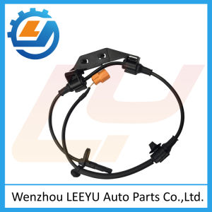 Auto Sensor ABS Sensor for Honda 57470scva01 pictures & photos
