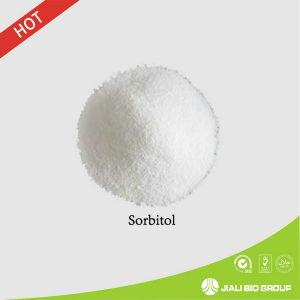 Sorbitol (CAS No.: 50-70-4)