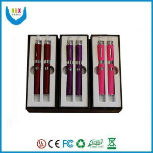 Electronic Cigarette Wax Vaporizer Starter Kit Evod