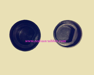 Automobile Spare Rubber Part pictures & photos
