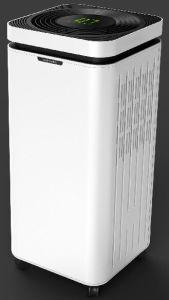 Cheap Portable Household Air Dehumidifier 10L/Day pictures & photos
