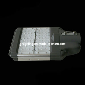 Modular 85W LED Street Lighting (GH-LD-03) pictures & photos
