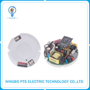 Constant Current LED Driver for Ceiling Lamp 18-26W with Ce, RoHS pictures & photos