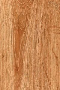 12mm U Groove Mirror Surface HDF Wood Parquet Laminate Floor pictures & photos