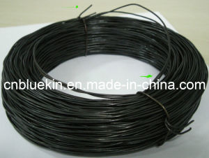 Suspension Braided Wire