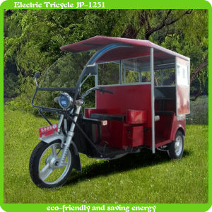 Popular New Tricycle for Sale in Philippines