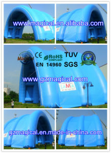 Inflatable Marquee (MIC-333) pictures & photos