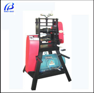 Electric Cable Stripping Machine (Hxd-003-Plus) pictures & photos