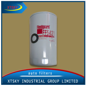 Original Brand Fuel Spin-on Truck Fuel Filter FF5421 for Fleetguard pictures & photos