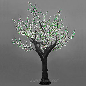 Decorative Light LED Tree Light-LDT CW2688C pictures & photos