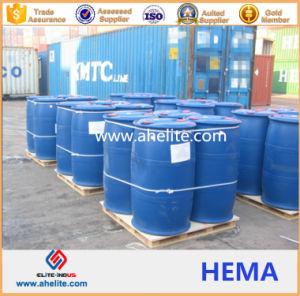 2-Hydroxyethyl Methacrylate (HEMA) pictures & photos