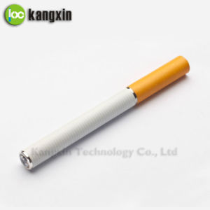 Huge Vapor Newest Factory Price Disposable E Cigarette for Lady (BS500)