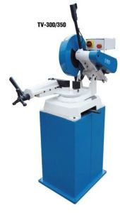 Professional of Circular Saw Manufacturer (Circular Sawing Machine TV300 TV350) pictures & photos
