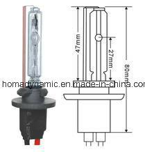 12V/24V 35W/50W 881 HID Xenon Bulb Super Bright HID Bulbs pictures & photos