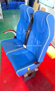 Passenger Seats for City Bus pictures & photos