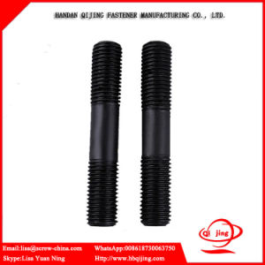 DIN975/DIN976 Stainless Threaded Rods pictures & photos