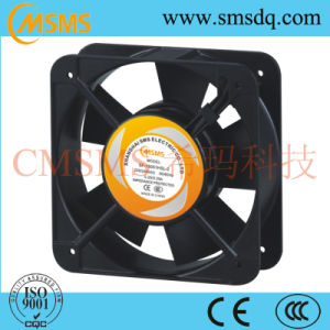Cooling Fan (SF-15051) pictures & photos