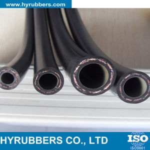 R1 R2 R12 1sn 2sn 4sp Rubber Hose pictures & photos