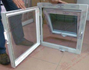 Fiberglass Casement Screen for PVC Window (BHN-C04) pictures & photos