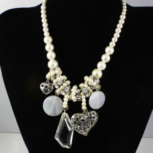 Jewelry Necklace Fashion Accessories (5293) pictures & photos