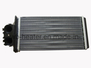 Auto Heater for Peugeot (6448 K4)