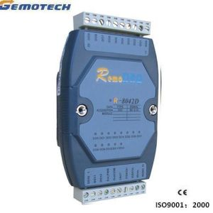 R-8042/8042+ 13 Channel Isolated O. C Output Module with LED pictures & photos