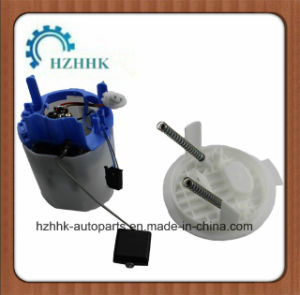 Car Auto Spare Parts Fuel Pump 2044700794 for Mercedes Benz